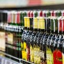 В ближайшее время акцизы на алкоголь повышаться не будут — депутат