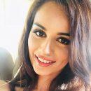 Названа победительница конкурса красоты «Мисс мира 2017»