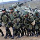 Россия подготовилась к войне с Западом, — МИД Польши