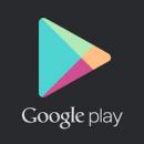 В Google Play нашли новый вирус, который ворует банковские данные