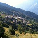 60 тысяч евро на семью: швейцарское село готово платить новым жителям