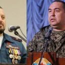 Тайм-аут или слияние с ДНР: почему начался и чем закончится «переворот» в ЛНР