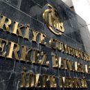 ЦБ Турции безуспешно пытается остановить обвал лиры