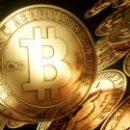 Аналитики заговорили о Bitcoin по 14 000 долларов