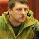 Один из создателей ЛНР назвал «переворот» попыткой сдать Луганск
