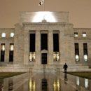 В США готовы поднимать цену доллара, но боятся инфляции