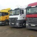 Заблокированный транзит через Польшу: Украина теряет сотни тысяч евро в сутки