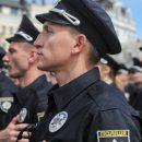 Три года после реформы полиции: почему приходит разочарование