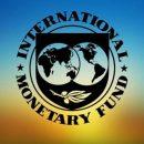 Украина не нуждается в поддержке МВФ, — эксперт