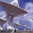 Астрономы зафиксировали странные сигналы с 200 звезд
