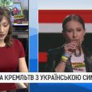 Почему бойцы АТО не идут в наступление на Донбассе: озвучены печальные факты