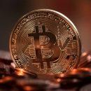 Хранение биткоинов обходится в 15 раз дороже, чем золота