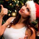 Украинцы высмеяли новогодние игрушки в России