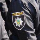 Нацолиция отпустила 65 криминальных авторитетов, задержанных на «сходке» в Пуще-Водице