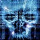 Пользователей Windows атаковал новый «банковский» вирус
