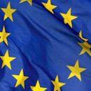 За время действия ЗСТ украинский экспорт в Европу вырос на 10%