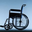 За 20 лет количество людей с инвалидностью в Украине выросло в два раза
