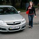 Киевсовет хочет запретить парковку на 68 улицах: список