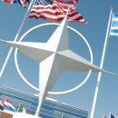Миру грозит большая межгосударственная война – доклад НАТО