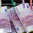 Что происходит с евро и чего ждать дальше