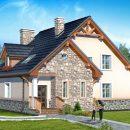 Доверьте строительство частного дома Ультра Эс