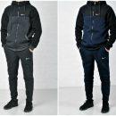 Недорогие и качественные спортивные костюмы для мужчин