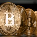 Обменивайте криптовалюту по выгодному курсу