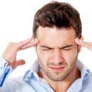 Портал о головной боли и способах борьбы с ней
