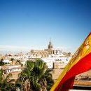 Как купить жилье в Испании