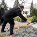 Климкин на Закарпатье: Ультиматумов мы не принимаем