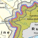 Что готовят на смену Минскому миру?