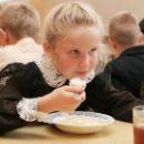 Кому положено бесплатное питание в школах