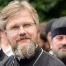 В УПЦ прокомментировали заявление Филарета: «Ложь… Насильно в рай не затащишь»
