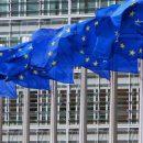 Еврокомиссия не даст денег: Хотят экспорт кругляка и проверки е-деклараций