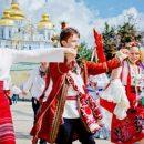 В Украине осталось 32 млн населения