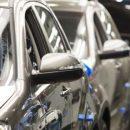 З нового року в Україні подешевшає розмитнення авто