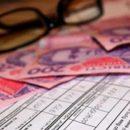 В Киеве увеличили тарифы на квартплату — СМИ