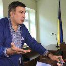 Аваков: Саакашвили обязан подчиниться требованиям закона
