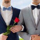В Австралии разрешили однополые браки