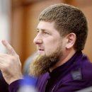 Кадыров назвал ударом в спину решение Трампа по Иерусалиму
