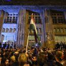 Еврокомиссия подала в суд на Венгрию из-за закона о образовании