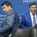 Аtlantic Сouncil: Так что же все таки происходит в Украине?