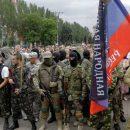 Стало известно, кем Россия заменила террористов на Донбассе