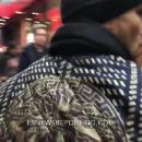 После боя фанаты в Нью-Йорке остановили Ломаченко и заставили выполнить их просьбу (видео)