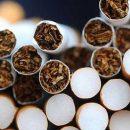 В Украине существенно подорожают сигареты
