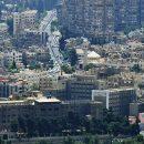 Путин прибыл в Сирию и приказал вывести российские войска из этой страны