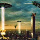 Уфологи пугают землян нападением инопланетян