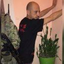 Хозяина «частной границы» в Закарпатье взяли под стражу