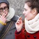 В Украине рекордно подорожают сигареты