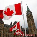 Правительство Канады одобрило экспорт оружия в Украину